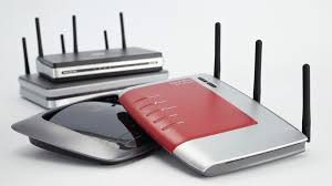 Advantages Of Investing On A 4G Router